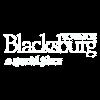 blacksburg-bw