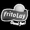 Frito_Lay_logo-bw