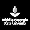 MiddleGeorgia_bw